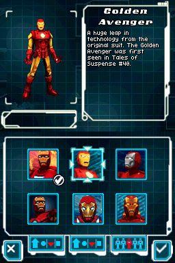 Iron Man 2 - Screenshots - Bild 15