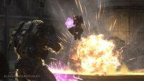 Halo: Reach - Screenshots - Bild 19