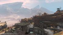 Halo: Reach - Screenshots - Bild 12
