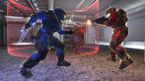 Halo: Reach - Screenshots - Bild 29