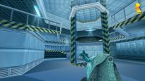 Perfect Dark - Screenshots - Bild 7