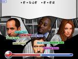 Dr. House - Screenshots - Bild 9