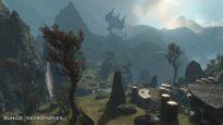 Halo: Reach - Screenshots - Bild 10