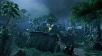 Sniper: Ghost Warrior - Screenshots - Bild 4