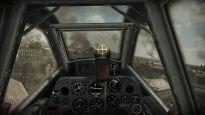 Wings of Prey - Screenshots - Bild 7