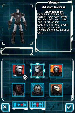 Iron Man 2 - Screenshots - Bild 20