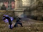 Die Legende von Aang - Screenshots - Bild 5
