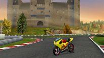 Moto Racer DS - Screenshots - Bild 3