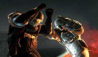 Dead to Rights: Retribution - DLC: GAC Pack - Screenshots - Bild 6