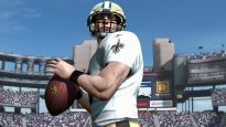 Madden NFL 11 - Screenshots - Bild 6