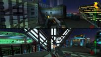 Perfect Dark - Screenshots - Bild 17