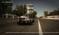 F1 2010 - Screenshots - Bild 18