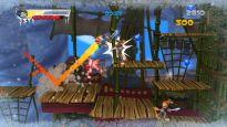 Rocket Knight - Screenshots - Bild 9