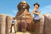 Die Sims 3: Reiseabenteuer - Screenshots - Bild 10