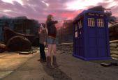 Doctor Who: The Adventure Games - Screenshots - Bild 4