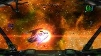 Darkstar One: Broken Alliance - Screenshots - Bild 2