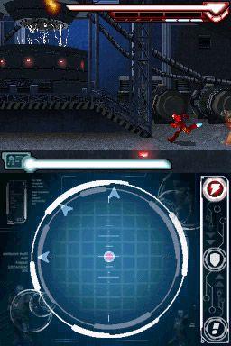 Iron Man 2 - Screenshots - Bild 25