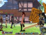 War of Angels - Screenshots - Bild 31
