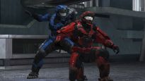 Halo: Reach - Screenshots - Bild 40