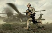 ArmA 2: Operation Arrowhead - Screenshots - Bild 5