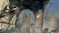 Prince of Persia: Die vergessene Zeit - Screenshots - Bild 32