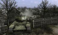 Achtung Panzer: Kharkov 1943 - Screenshots - Bild 7