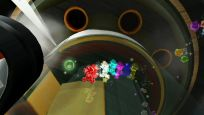 Super Mario Galaxy 2 - Screenshots - Bild 6