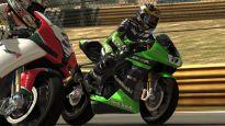 SBK X Superbike World Championship - Screenshots - Bild 3