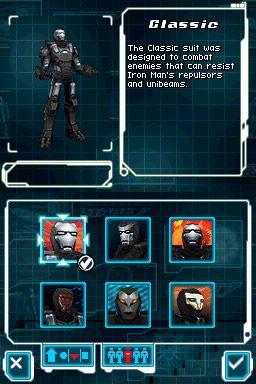 Iron Man 2 - Screenshots - Bild 19