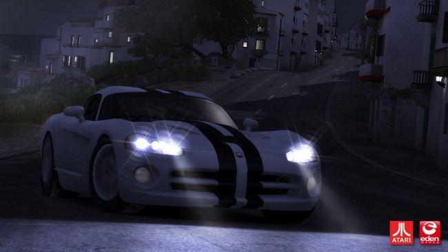 Test Drive Unlimited 2 - Screenshots - Bild 3