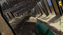 Perfect Dark - Screenshots - Bild 2