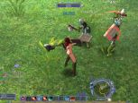 War of Angels - Screenshots - Bild 27