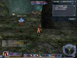 War of Angels - Screenshots - Bild 21