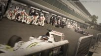 F1 2010 - Screenshots - Bild 24