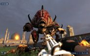 Serious Sam HD: The Second Encounter - Screenshots - Bild 2