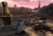 Doctor Who: The Adventure Games - Screenshots - Bild 5
