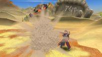 Naruto Shippuden: Clash of Ninja Revolution III - Screenshots - Bild 16