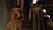 Samurai Shodown Sen - Screenshots - Bild 5
