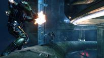 Lost Planet 2 - Screenshots - Bild 14