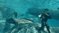 Lost Planet 2 - Screenshots - Bild 6