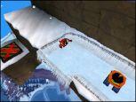 Galactic Taz Ball - Screenshots - Bild 10
