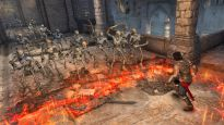 Prince of Persia: Die vergessene Zeit - Screenshots - Bild 25