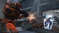 Halo: Reach - Screenshots - Bild 39