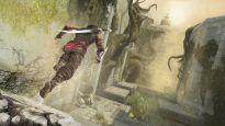 Prince of Persia: Die vergessene Zeit - Screenshots - Bild 18