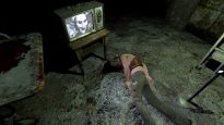 SAW II - Screenshots - Bild 7