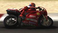 SBK X Superbike World Championship - Screenshots - Bild 8