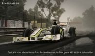F1 2010 - Screenshots - Bild 15