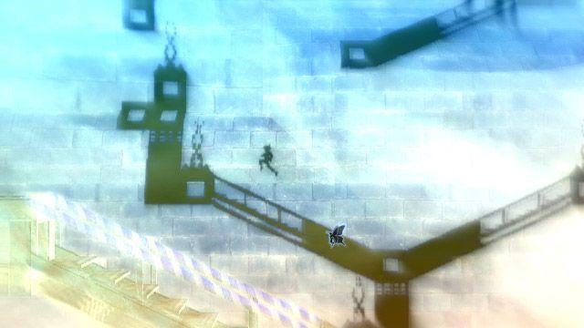 Der Schattenläufer und die Rätsel des dunklen Turms - Screenshots - Bild 12