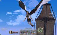 War of Angels - Screenshots - Bild 4