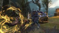 Halo: Reach - Screenshots - Bild 34
